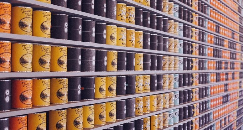 Achieving Food Safety for Manufacturing