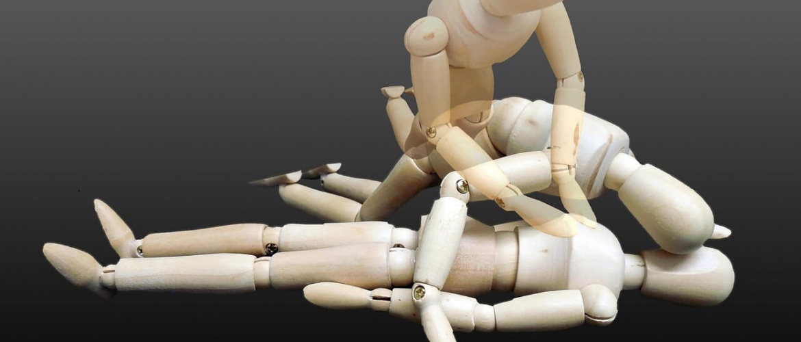 Effective First Aid and CPR Training