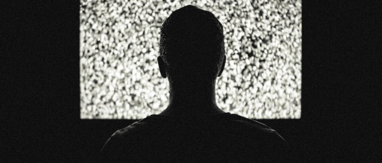 The Hazards of Display Screen Equipment Usage
