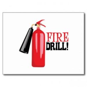 fire_drill_postcard-rf88af6d8c7f548e8b7cd8c1cb71398bd_vgbaq_8byvr_324