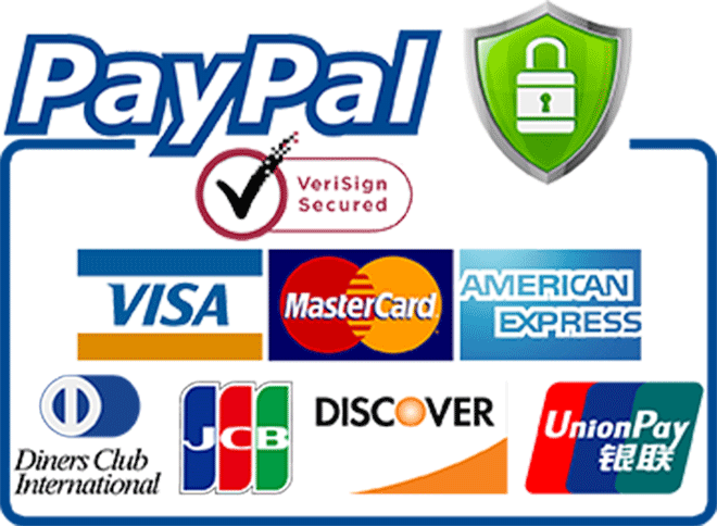 payment-logo