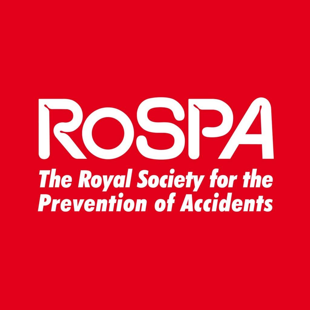 RoSPA Aegis 4 training