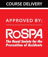 RoSpa in Aegis 4 training
