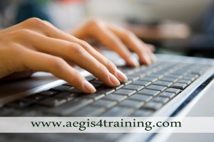 Online E learning courses in UK