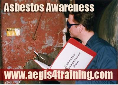 asbestos awareness 3