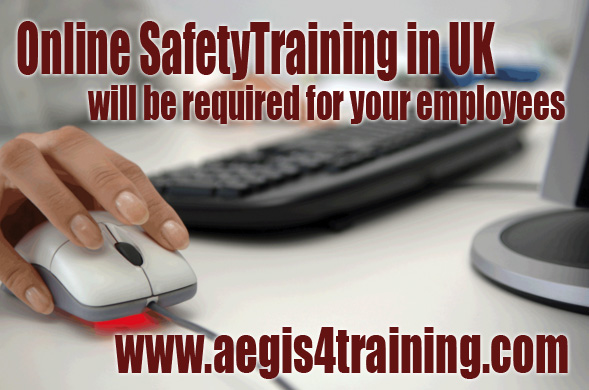 http://aegis4training.com/