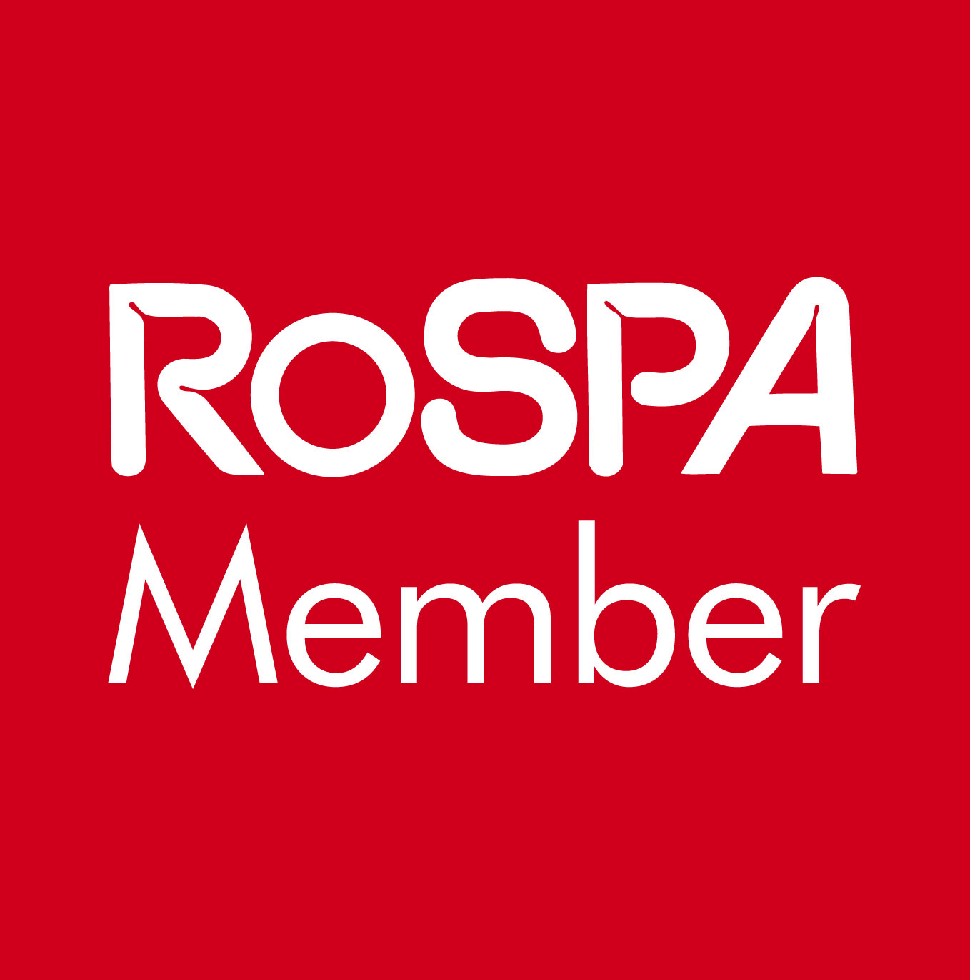 RosPa connected to Aegis 4 Training