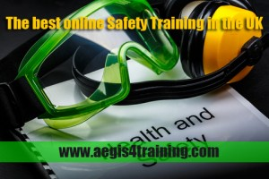 best safety training in UK